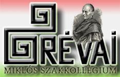 Révai Miklós Szakkollégium